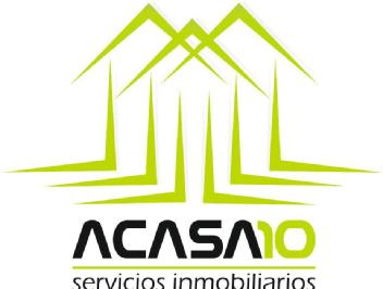 Acasa10 Servicios Inmobiliarios