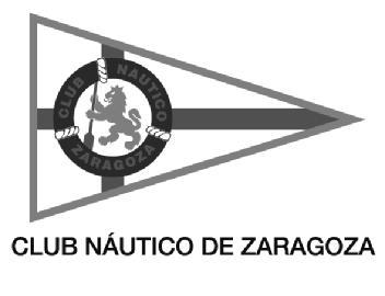 Club nautico de zaragoza - Club nautico zaragoza ...