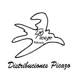 Distribuciones picazo valencia - Distribuciones picazo ...