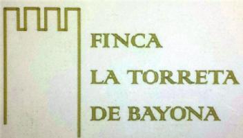Narciso rodriguez - La torreta de bayona ...