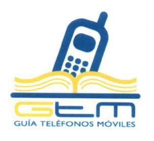 b1b8e176785 GTM GUIA TELEFONOS MOVILES