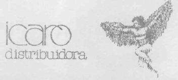 ICARO DISTRIBUIDORA - Información sobre la marca