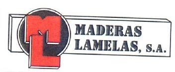 Agalsa - Maderas lamelas ...