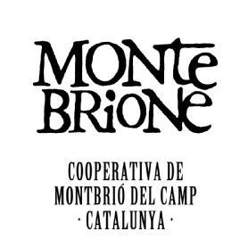 MONTEBRIONE COOPERATIVA DE MONTBRIO DEL CAMP CATALUNYA ...