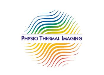 Resultado de imagen de physiothermal imaging