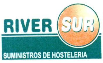 River sur suministros de hosteleria for Suministros de hosteleria