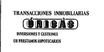 Fuenhirola España Inmobiliaria
